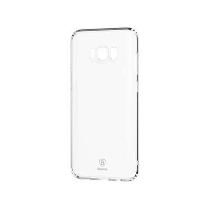 Baseus Simple Cover For Samsung Galaxy S8 Plus