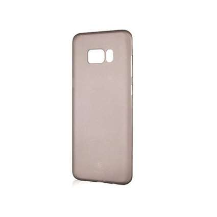 Baseus Wing Case Cover For Samsung Galaxy S8 Plus