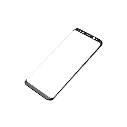 Baseus 3D Arc Tempered Glass Screen For Samsung Galaxy S8