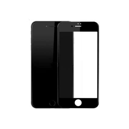 Baseus Profit Glass Screen For Apple iPhone 7 Plus