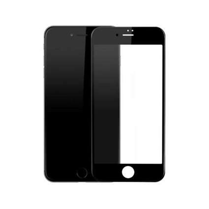 Baseus Pet Soft 3D Screen For Apple iPhone 7/8