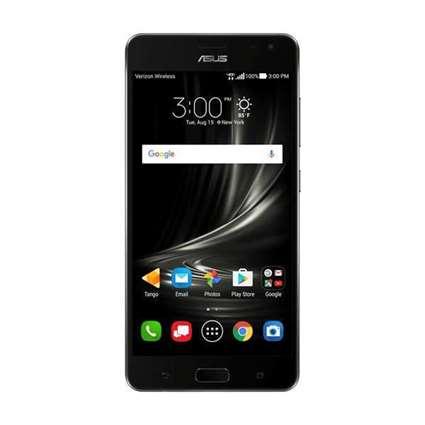 Asus ZenFone AR V570KL 128GB Single Sim