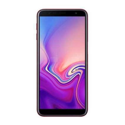Samsung Galaxy J6+ 64GB Dual Sim