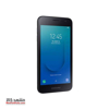 Samsung Galaxy J2 Core 8GB Dual Sim