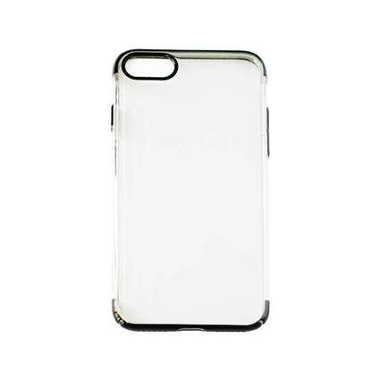 Baseus Glitter Case