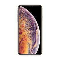 Apple iPhone XS Max 64GB Single sim