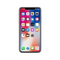 Apple iPhone XS 256GB Dual Sim