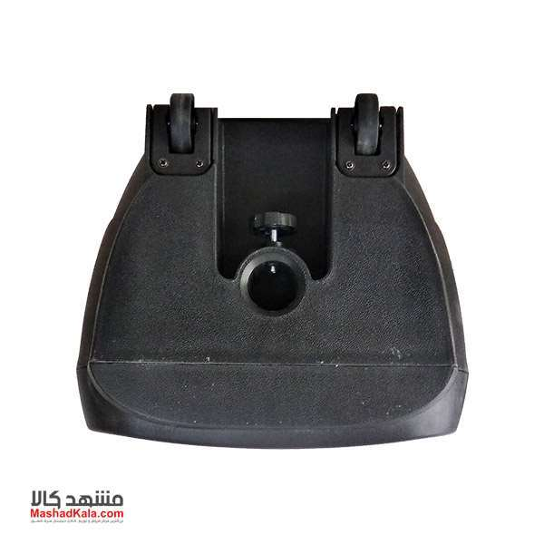 MK-QX23-10 Bluetooth speaker Rechargeable