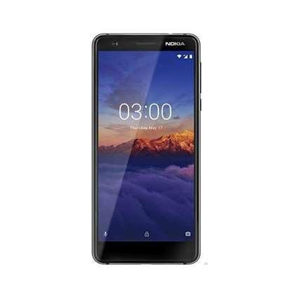 Nokia 3.1 32GB Dual Sim
