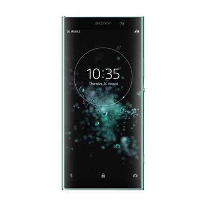 Sony Xperia XA2 Plus 64GB Dual Sim