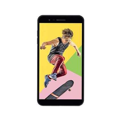 LG Candy 16GB Dual Sim