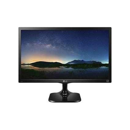 LG 24M47VQ 23.5 Inch Monitor