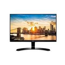 LG 24MP68VQ 24 Inch Monitor