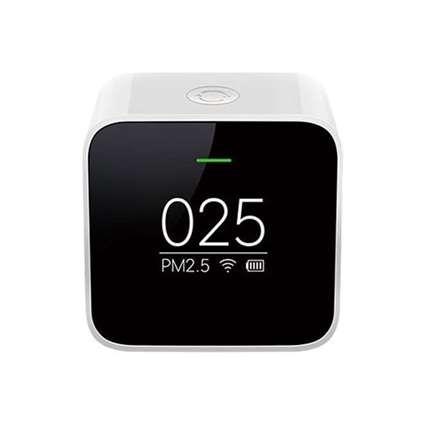 Xiaomi Mi PM2.5 Detector