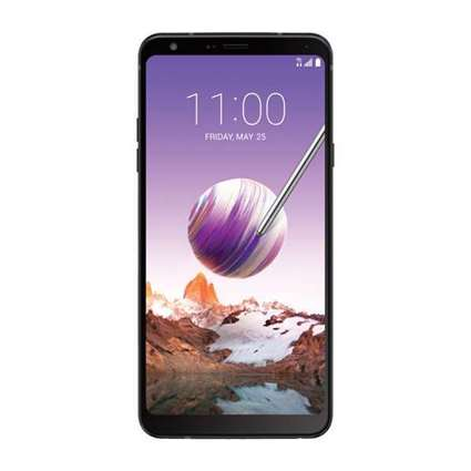 LG Q Stylo 4 32GB Single Sim