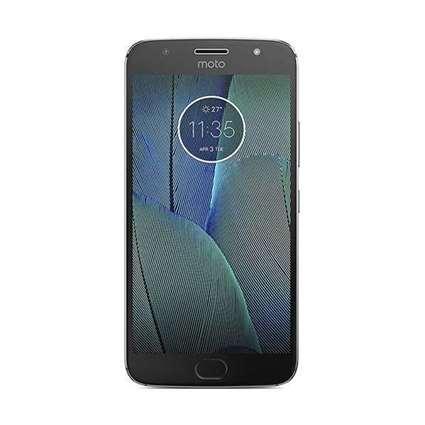 Motorola Moto G5S Plus 32GB Dual Sim