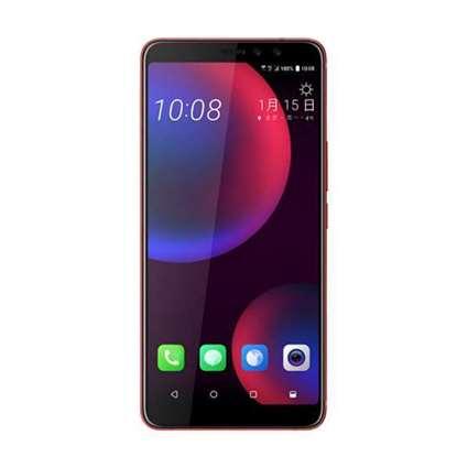 HTC U11 Eyes 64GB Dual Sim
