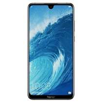 Huawei Honor 8X Max 128GB Dual Sim