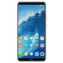 Huawei Honor Note 10 6GB 128GB Dual Sim