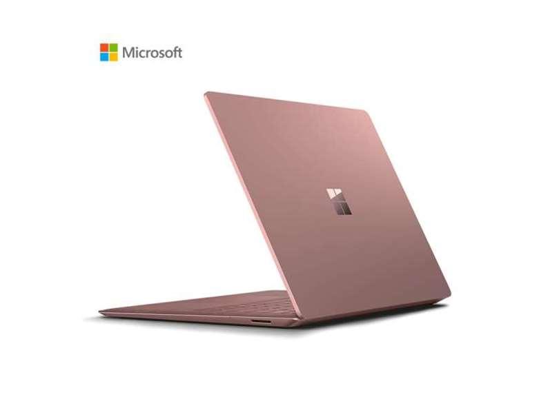 رنگ جدید و جذاب برای سرفیس لپ تاپ 2