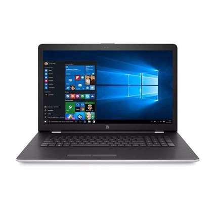 HP 15-BS171NIA i5 8250U 4GB 1TB 2GB HD