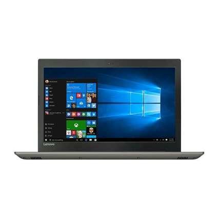 Lenovo ideapad 520 i7 8550U 16GB 1TB+128GB 4GB FHD