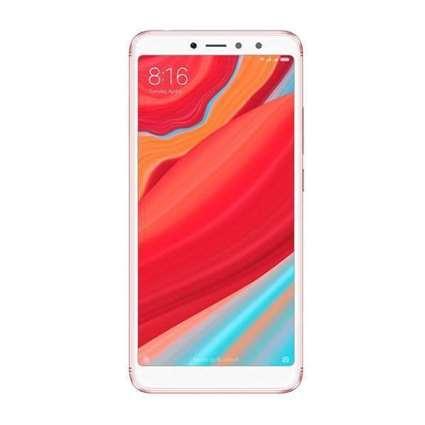 Xiaomi Redmi S2 3GB 32GB Dual Sim