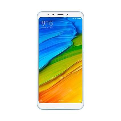 Xiaomi Redmi 5 3GB 32GB Dual Sim