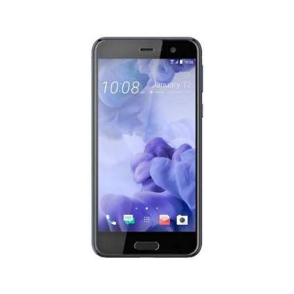 HTC U Play 4GB 64GB Dual Sim