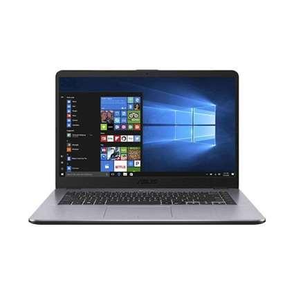 Asus VivoBook R542BA E2 9000 4GB 1TB AMD FHD
