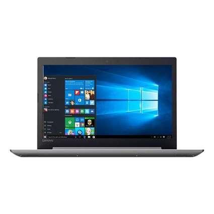 Lenovo ideapad 320 i5 7200U 4GB 1TB 2GB HD