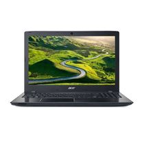 Acer Aspire E5-553G-F1WZ FX 9800P 16GB 2TB 2GB FHD