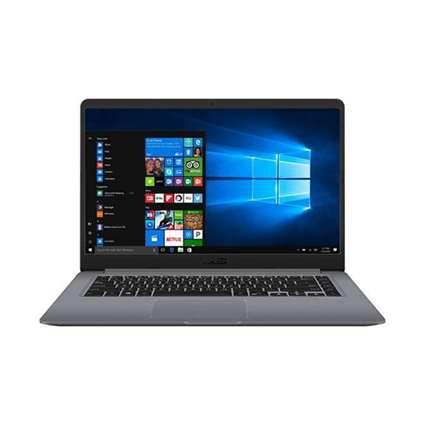 َAsus VivoBook X510UF i5 8250U 12GB 1TB 2GB FHD
