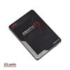GEIL Zenith R3 240GB SATA3.0 SSD Drive