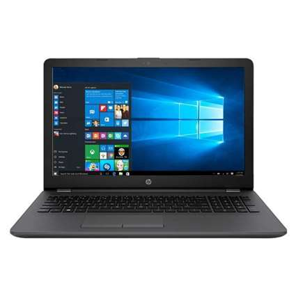 HP 255 G6 E2 9000 4Gb 500GB AMD HD