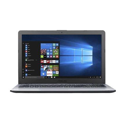 Asus VivoBook R542UN i7 8550U 8GB 1TB 4GB FHD
