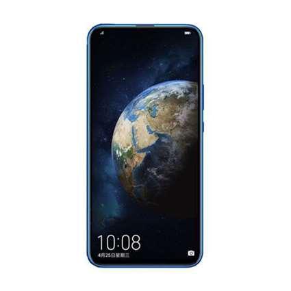 Huawei Honor Magic 2 8GB 256GB Dual Sim