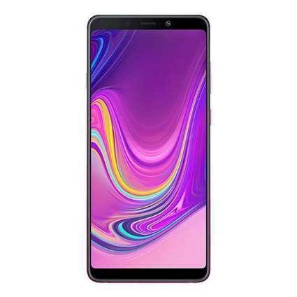 Samsung Galaxy A9 (2018) 8GB 128GB Dual Sim