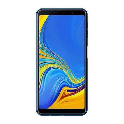 Samsung Galaxy A7 (2018) 6GB 128GB Dual Sim