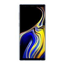 Samsung Galaxy Note9 6GB 128GB Dual Sim
