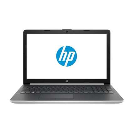 HP 15-DA0019NIA i7 8550U 8GB 1TB 2GB HD