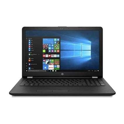 HP 15-BS199NIA i5 8250U 4GB 1TB 2GB HD