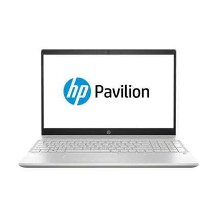 HP Pavilion 15-CS0015NIA i7 8550U 16GB 1TB 4GB FHD