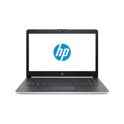 HP 14-CK0023NIA i5 8250U 8GB 1TB 2GB FHD