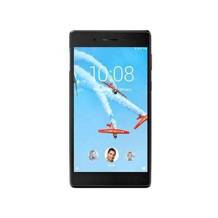 Lenovo Tab 7 Essential TB-7304F 1GB 8GB Tablet