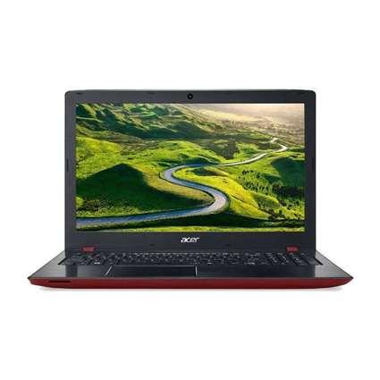 Acer Aspire E5-576-39BU i3 6006U 4GB 1TB Intel FHD