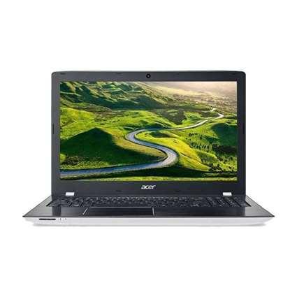 Acer Aspire E5-576-30ZV i3 6006U 4GB 1TB Intel FHD
