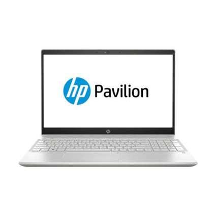 HP Pavilion 15 CS0016NIA i7 8550 16GB 1TB 4GB FHD