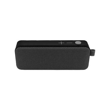 X-Energy X-667 Bluetooth Speaker