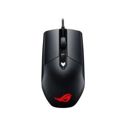 Asus ROG Strix Impact Mouse